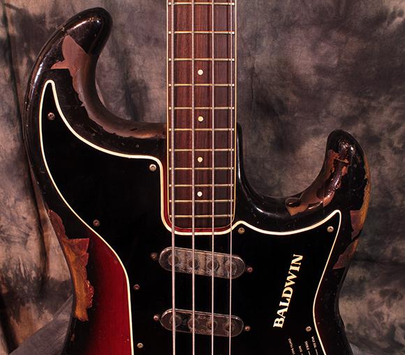 baldwin_jazz_bass_horns1_a