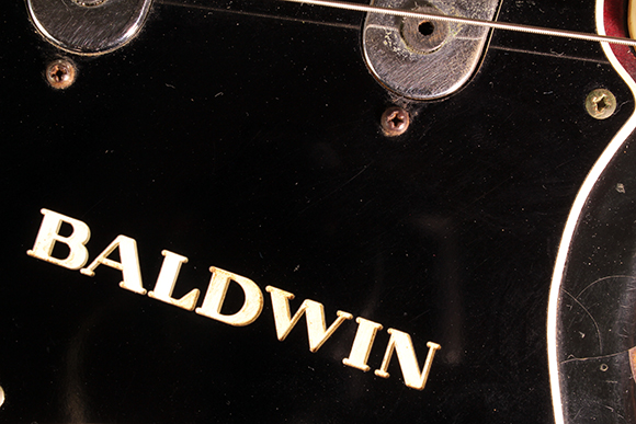 baldwin_jazz_bass_pglogo1_a