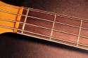 baldwin_jazz_bass_fingerboard1_a
