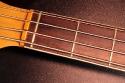 baldwin_jazz_bass_fingerboard1_a
