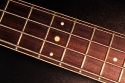 baldwin_jazz_bass_fingerboard2_a