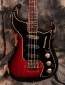 baldwin_jazz_bass_front1_a