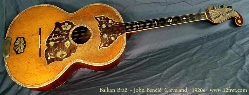 balkan-brac-1920s-full-2