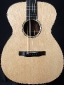 Barry_Brazilian_rosewood_OM_guitar_Al8top