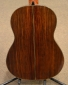 Barry_Classical_1996C_back-detail
