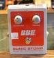 BBE_Sonic-Stomp-sale