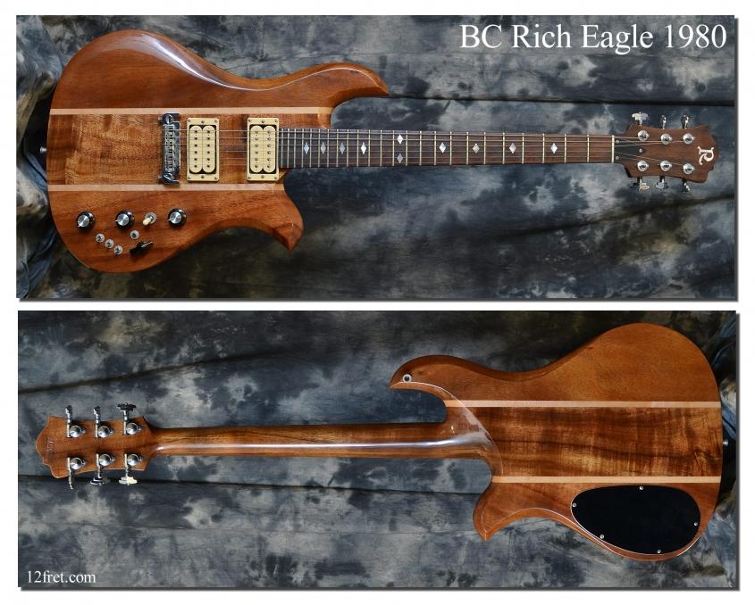 BC Rich_Eagle_1980(C)