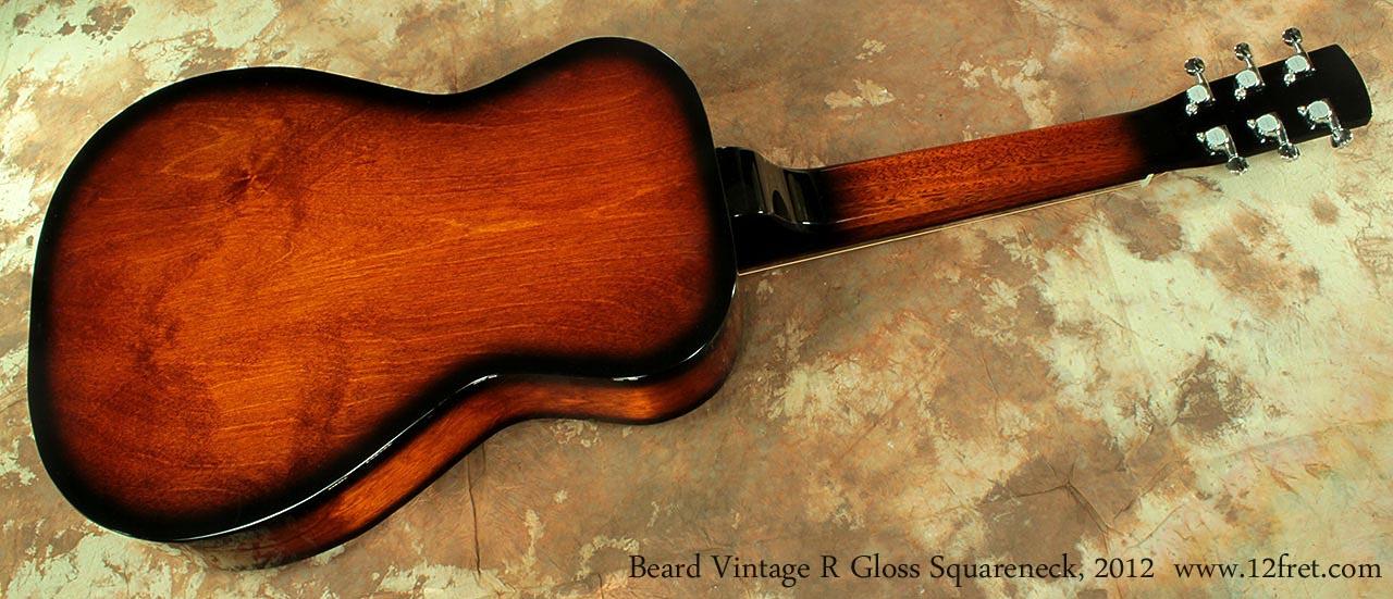 Beard-vintage-r-gloss-squareneck-full-rear-1