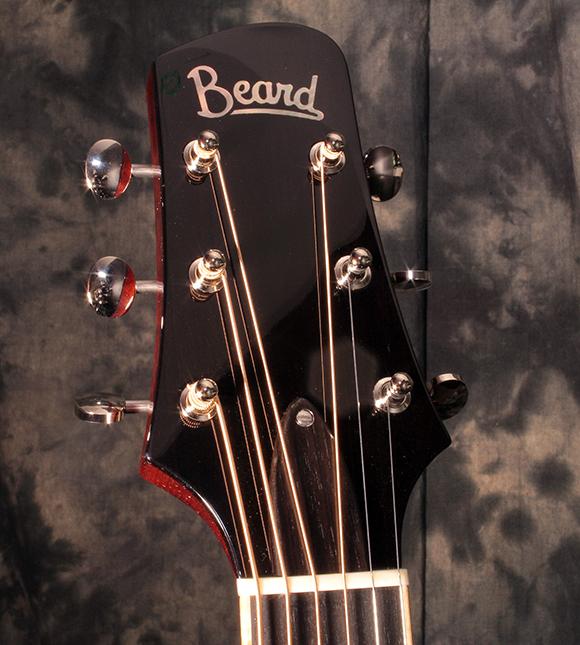 beard_odyssey_head_front_1