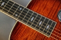 Beard_roundneck_E_flame_inlay_1