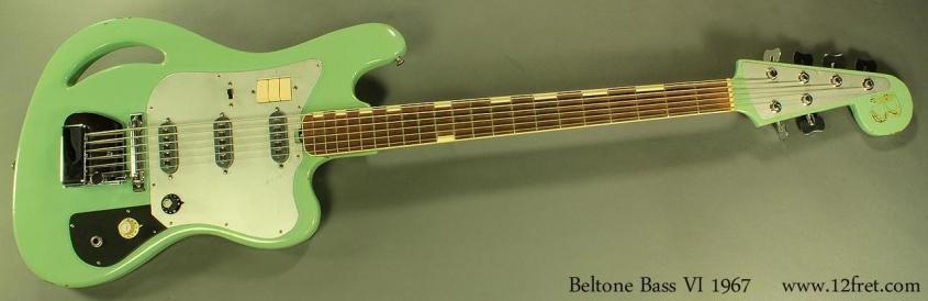 beltone-bass-vi-1967-cons-full-1