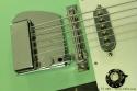 beltone-bass-vi-1967-cons-bridge-1