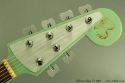 beltone-bass-vi-1967-cons-head-front-1
