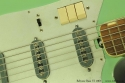 beltone-bass-vi-1967-cons-top-detail-1