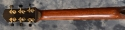 Beneteau_Mini Jumbo Mahogany_2009(C)_neck
