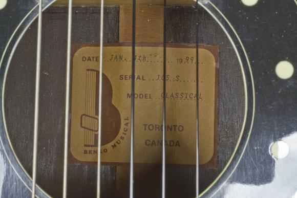 benko_guitar_label_1