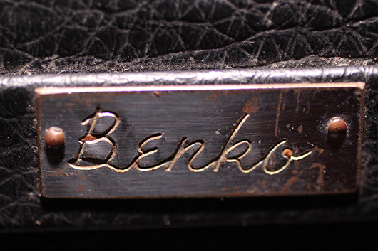 benko_logo_plate_a