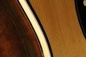 benko_guitar_detail