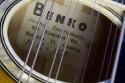 benko_label