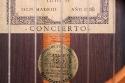 bernabe_concierto_label_2