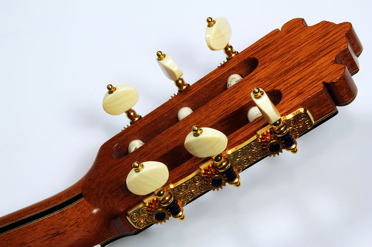 bernabe_imperial_28005_tuners_rear_1