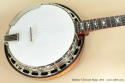Bishline Clermont Banjo 2012 top