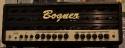Bogner_Ubershall Twin Jet_2010(C)