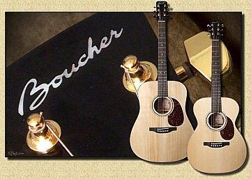 Boucher_Genuine_Series_Small