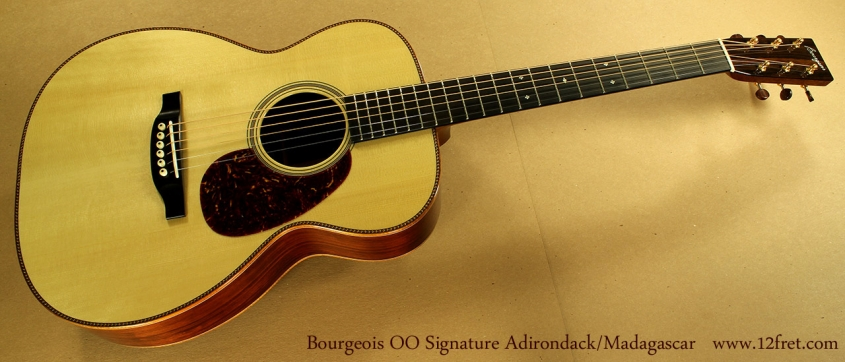 Bourgeois-OO-Signature-Adirondack-Madagascar-full-1