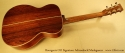 bourgeois-00-signature-adirondack-madagascar-ss-full-rear-1