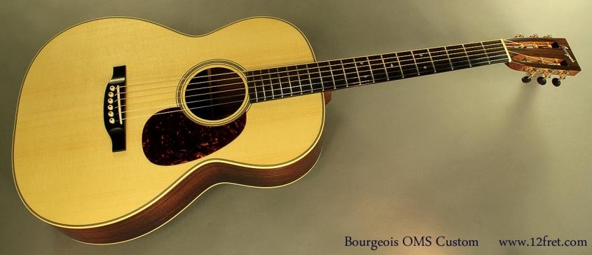 Bourgeois-OMS-custom-full-1