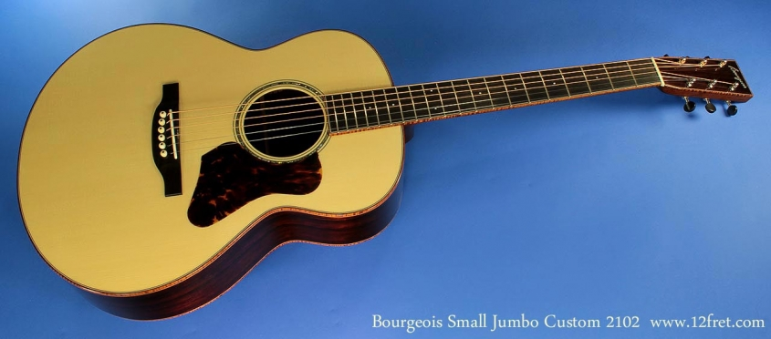 bourgeois-small-jumbo-custom-full-1