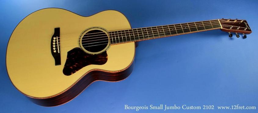 bourgeois-small-jumbo-custom-full-1