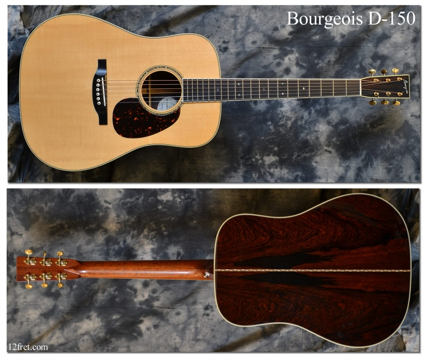 Bourgeois_D150_2006(C)