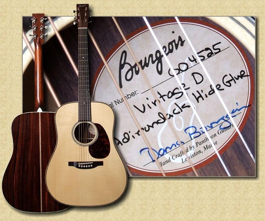 Bourgeois_Hide_Glue_Vintage_D_guitar