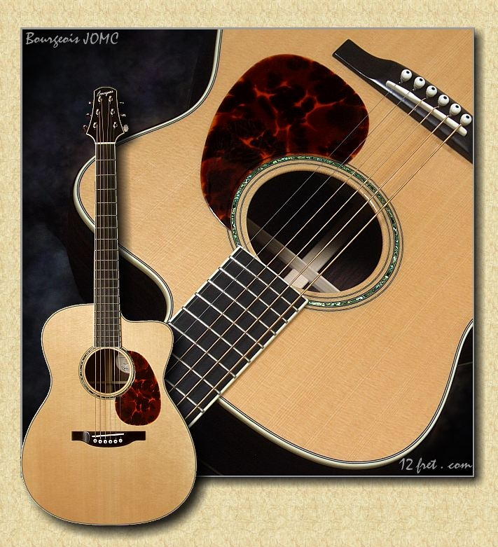 Bourgeois_JOMC_guitar_S07