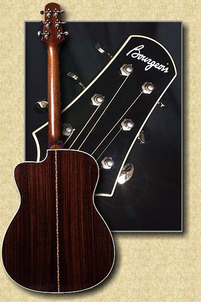 Bourgeois_JOMC_guitar_S07b