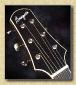 Bourgeois_JOMC_guitar_Jn07b