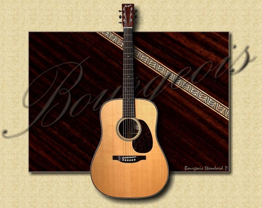 Bourgeois_Standard_D_guitar