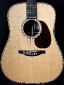 Bourgeois_Standard_D_guitar_tp