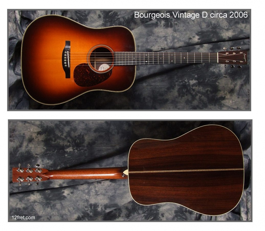 Bourgeois_VintageD_Burst_2006(C)