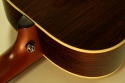 breedlove-OMH-used-neck-joint-1