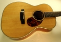 breedlove-OMH-used-top-1