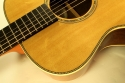 breedlove-OMH-used-top-detail-1