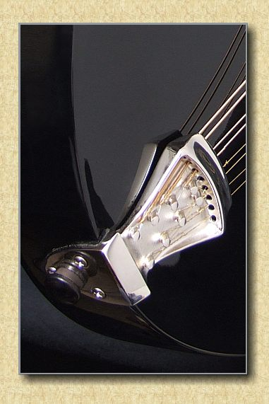 Breedlove_Oregon_mandolin_b