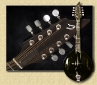 Breedlove_Oregon_mandolin