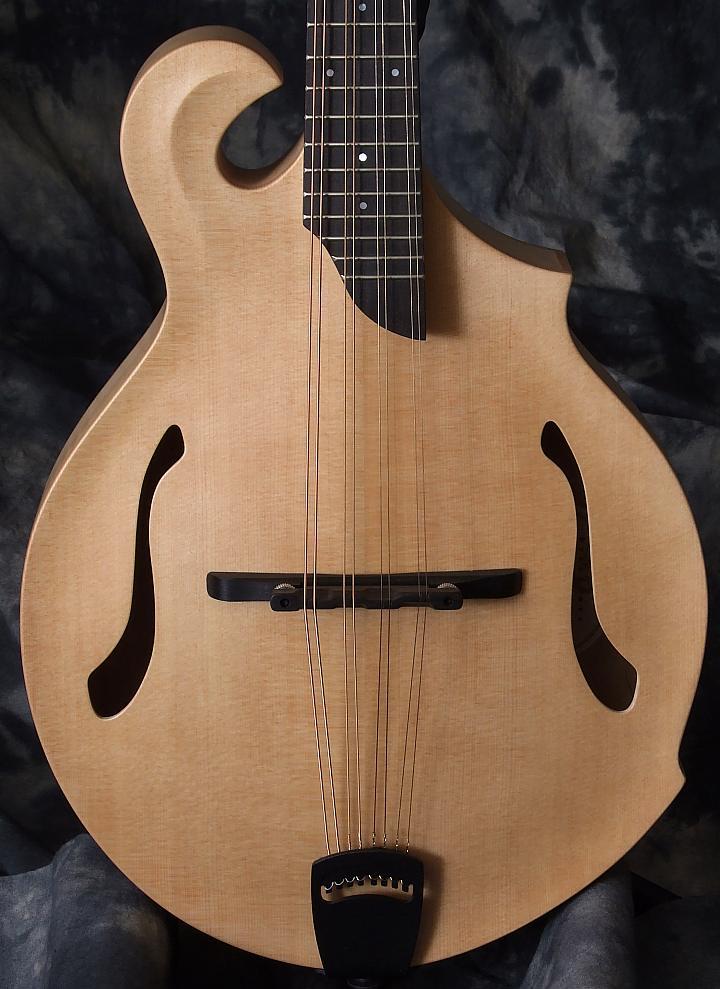 Breedlove_Quartz_FF_mandolin_J9TP