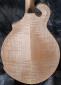 Breedlove_Quartz_FF_mandolin_J9BK