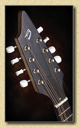 Breedlove_Quartz_OF_mandolin_A08b