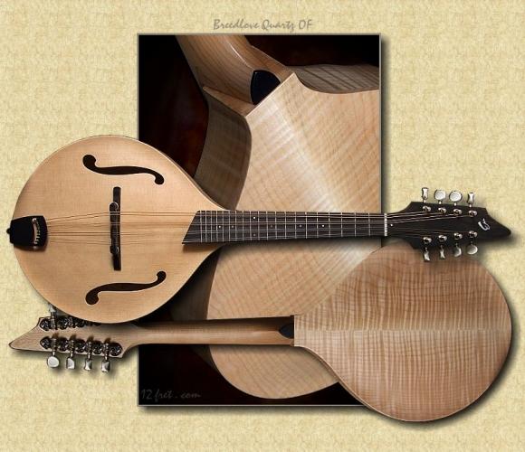 Breedlove_Quartz_OF_mandolin_A08